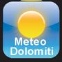 meteo dolomiti